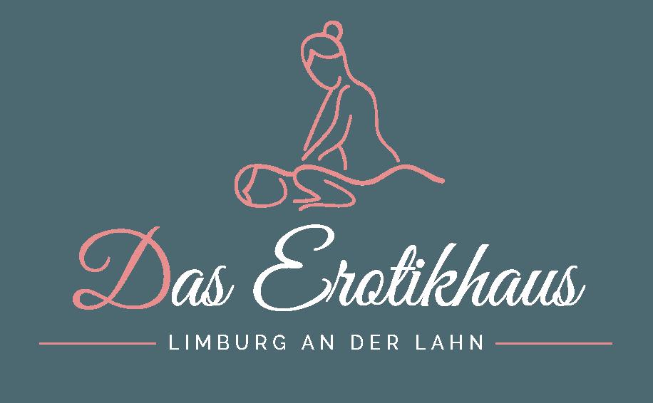 das-erotikhaus-lm.de